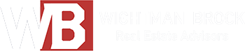 Wightman-Brock Real Estate Logo