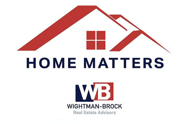 home matters podcast